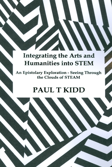 STARTS: Science, Technology and the Arts